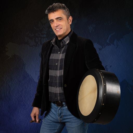Manuel Agudo